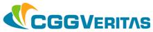 CGGVeritas