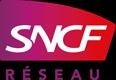 SNCF_Réseau