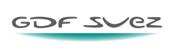 GDF_Suez